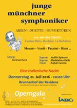 jms-poster_juli2016_dina6_v4_klein
