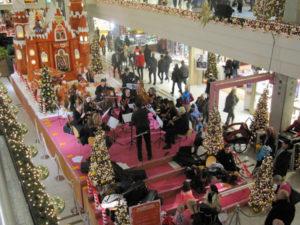 2011-12-22-oez-01