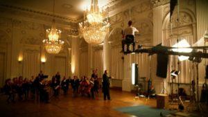 2012-10-07-werbefilm-01