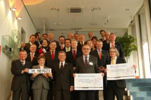 2013-04-04-muenchner-bank-04