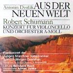 cover_nov2003