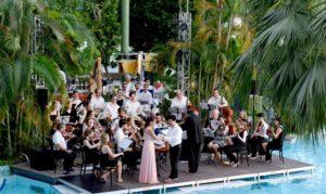 VT&S_Orchester1_klein
