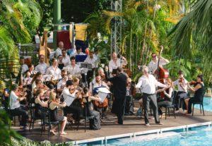 VT&S_Orchester3_klein