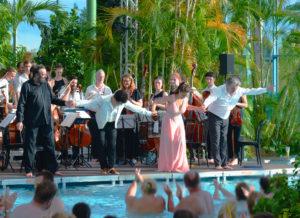 VT&S_Orchester5_klein