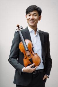 Lorenz Chen