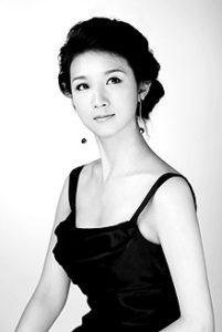 jaewon-yun